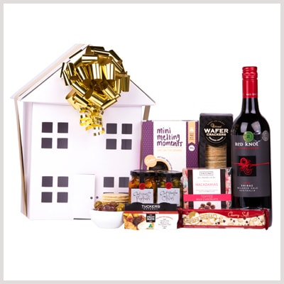 deluxe house hamper