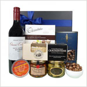 Grant Burge Indulgence Gift Box