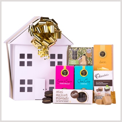 Happy House Hamper