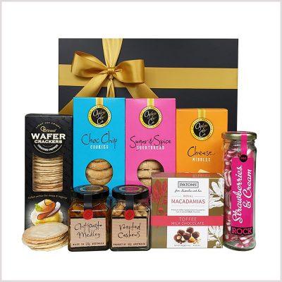 Sensational Selection Gift Box