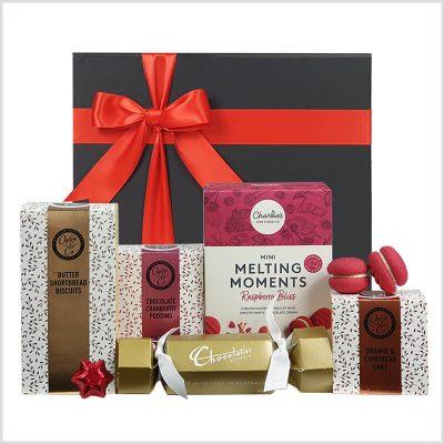 Christmas Joy Gift Hamper