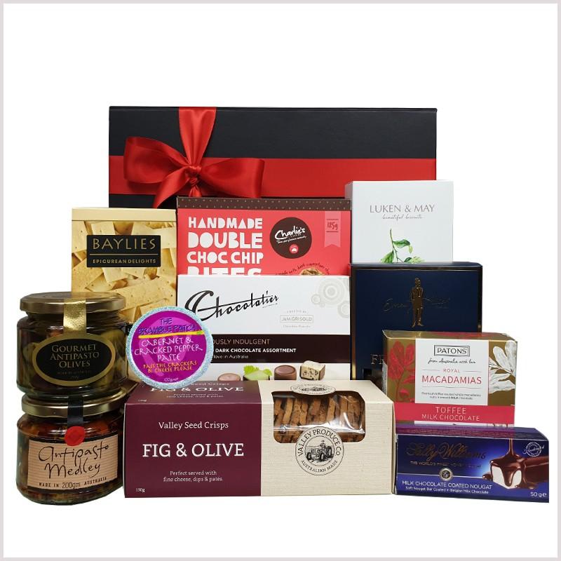 Celebrate Gift Hamper