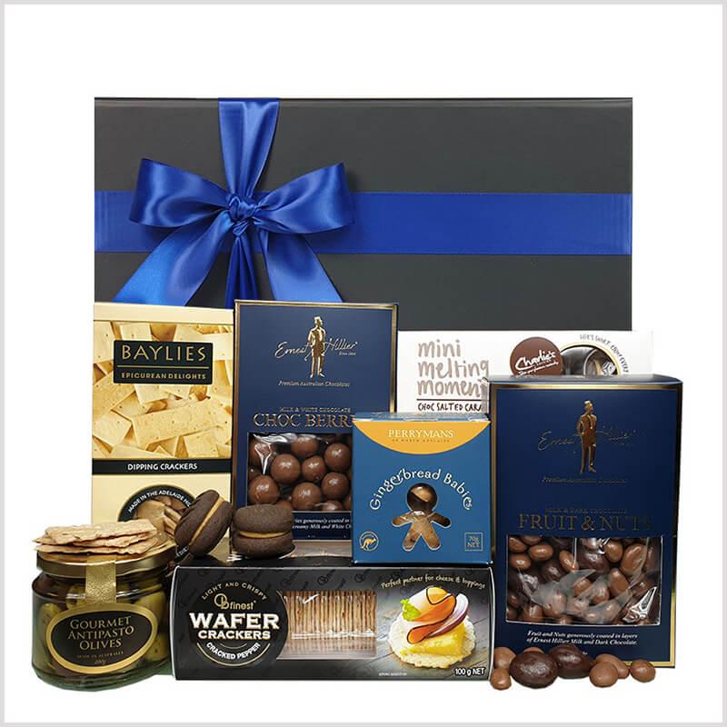 temptation gift box