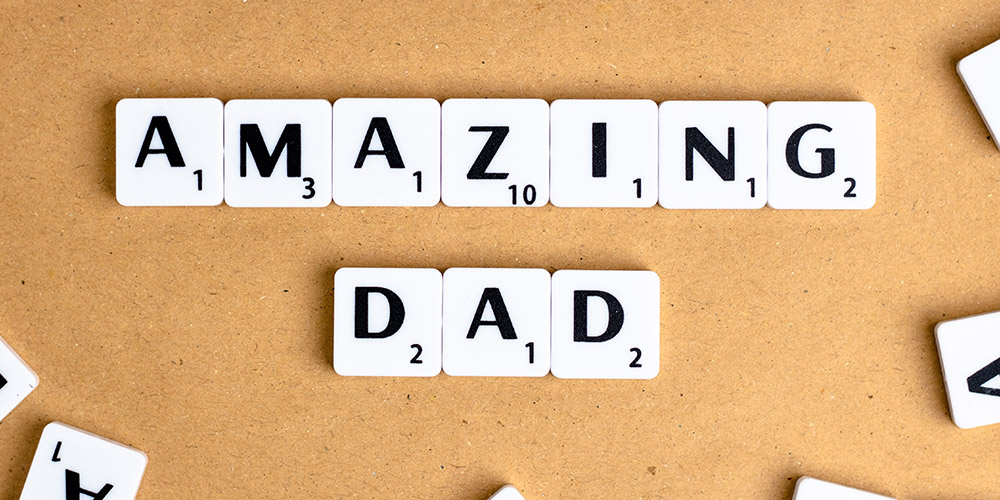 4 Great Father's Day Gift Ideas for Dad