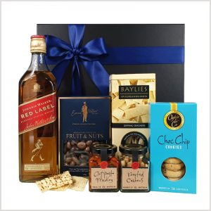 Temptation Gift Hamper