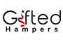 Gifted Hampers