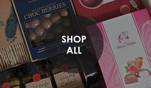 All Gift Hampers Collection